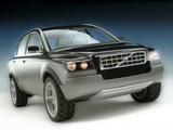 Volvo ACC 2001 photos
