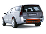 Volvo ACC 2 2002 wallpapers