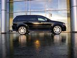 Evolve XC90 V8 Concept 2006 images