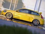 Evolve C30 Concept 2006 photos