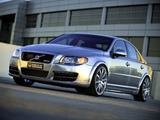 Volvo S80 Heico Concept 2007 photos