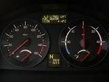 Volvo C30 BEV Prototype 2010 images