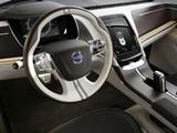 Volvo You Concept 2011 photos