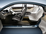 Volvo You Concept 2011 pictures