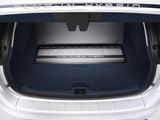 Volvo XC60 Plug-in Hybrid Concept 2012 photos