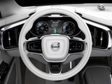 Volvo Concept 26 2016 images