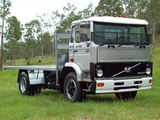 Volvo F7 170 hp 1979 images