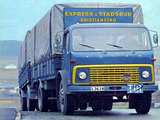Images of Volvo F86 1965–79