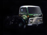 Photos of Volvo F86 1965–79