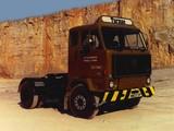 Images of Volvo F88 UK-spec 1965–72