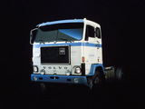 Volvo F88 4x2 1965–72 wallpapers