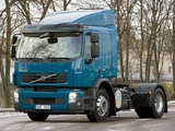 Pictures of Volvo FE 4h2 2006
