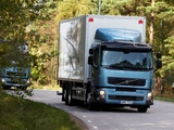 Volvo FE 62 2006 pictures