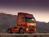 Pictures of Volvo FH12 4x2 2002–05