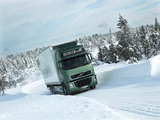 Pictures of Volvo FH16 6x4 2003–08