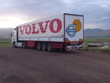 Pictures of Volvo FH 480 4x2 2008