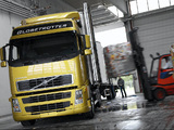 Volvo FH 2005–07 photos