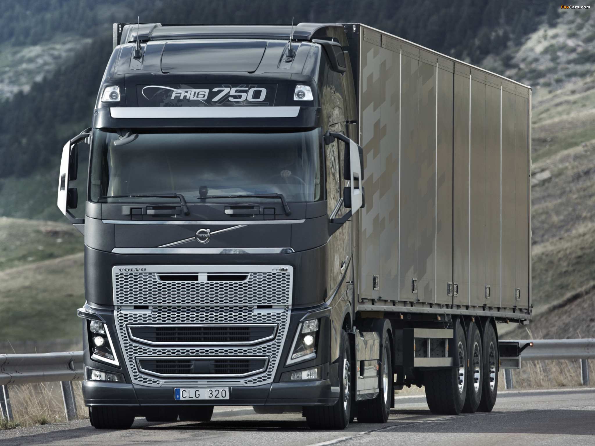 volvo_fh_2012_images_8.jpg