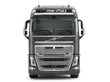 Volvo FH16 750 4x2 2012 pictures