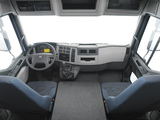 Photos of Volvo FL Chassis 2006
