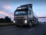 Images of Volvo FM 4x2 2008–10