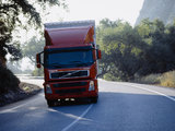 Pictures of Volvo FM12 4x2 2003–05