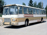 Ikarus 657 1966–72 wallpapers
