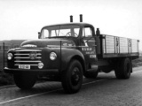 Images of Volvo L475 1954–62
