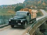 Volvo L375 Starke 1954–62 photos