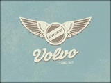 Pictures of Volvo
