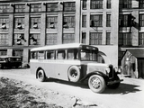 Images of Volvo LV70B 1932