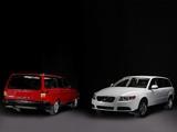 Photos of Volvo