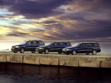 Volvo photos