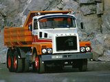 Images of Volvo N10 1973–89