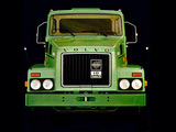 Photos of Volvo N10 1973–89