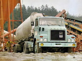 Pictures of Volvo N12 1973–89