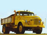 Volvo N88 1965–73 images