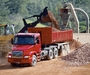 Images of Volvo NH 6x4 1996–2002