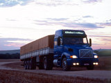 Volvo NH 4x2 1996–2002 images