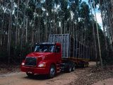 Volvo NH 6x4 1996–2002 images