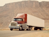 Volvo NL 1989–2000 pictures