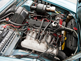 Images of Volvo 1800 E 1970–72