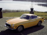 Photos of Volvo 1800 E 1970–72