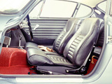 Pictures of Volvo 1800 E 1970–72