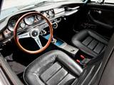 Volvo 1800 E 1970–72 pictures