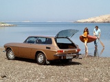 Volvo 1800 ES 1972–73 wallpapers