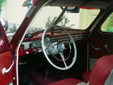 Volvo PV444 images