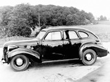 Volvo PV60 1946–50 pictures