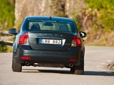 Images of Volvo S40 Classic 2011