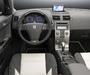 Volvo S40 R-Design 2008–09 pictures